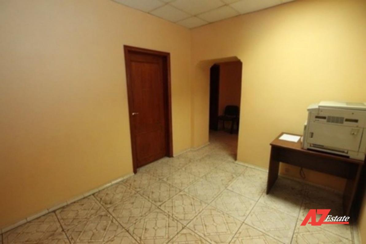 Продажа офисного помещения 125 кв.м м. Сокол - фото 4