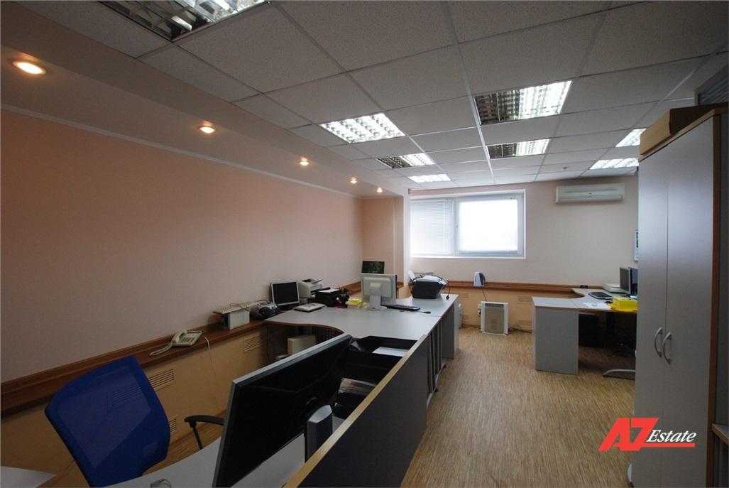 Аренда офиса 43,5 кв.м. метро Нов. Черёмушки - фото 4