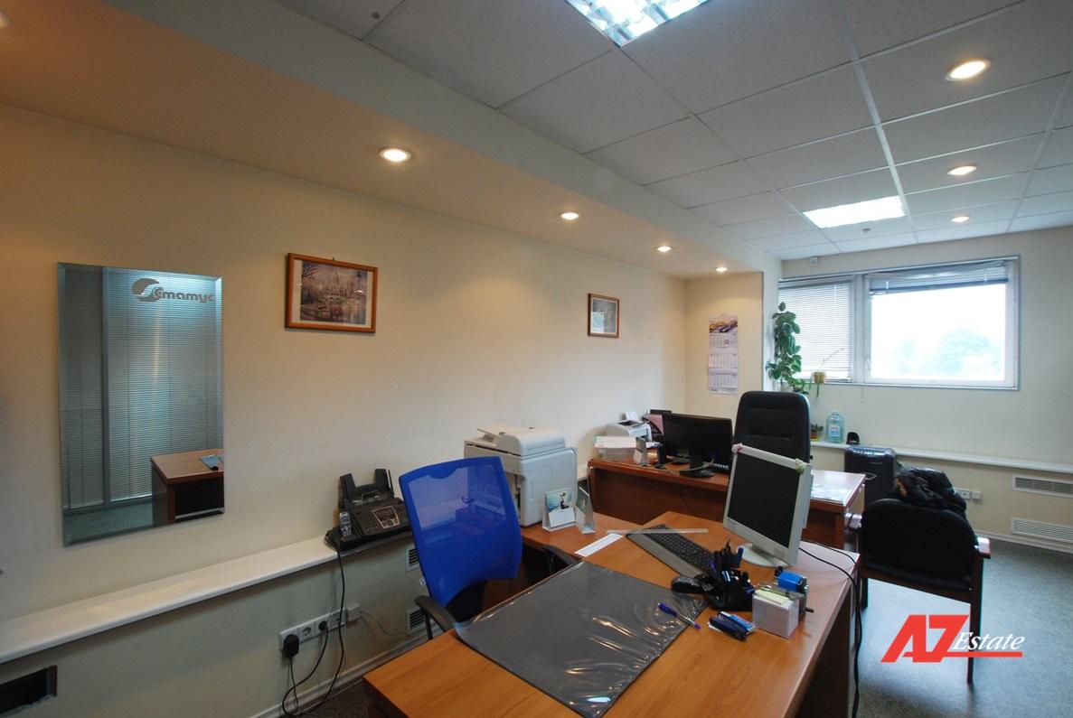 Аренда офиса 43,5 кв.м, Каховка 30  - фото 2