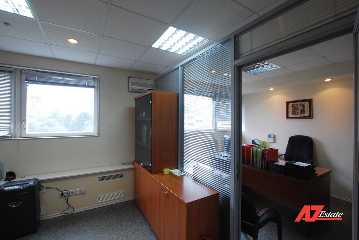 Аренда офиса 43,5 кв.м, Каховка 30  - фото 3