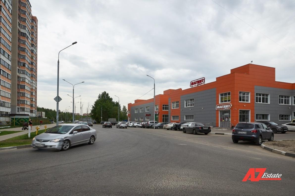 Аренда магазина 324 кв.м в Железнодорожном - фото 4