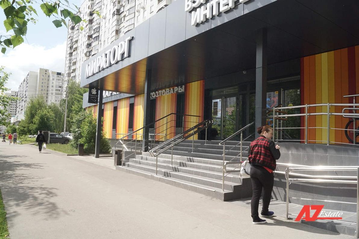 Аренда помещения 77 кв. м в Южном Бутово - фото 1