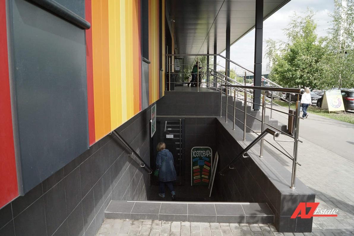 Аренда помещения 77 кв. м в Южном Бутово - фото 4