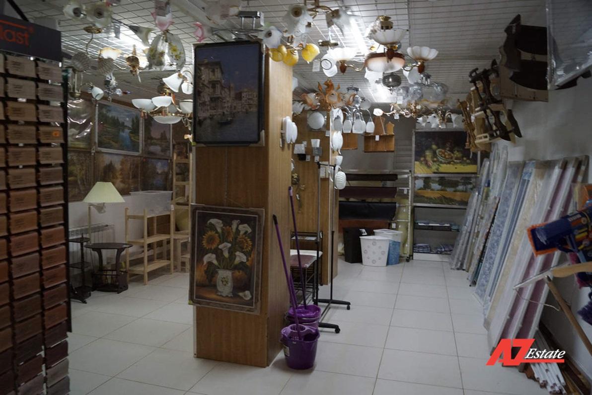 Аренда помещения 77 кв. м в Южном Бутово - фото 5