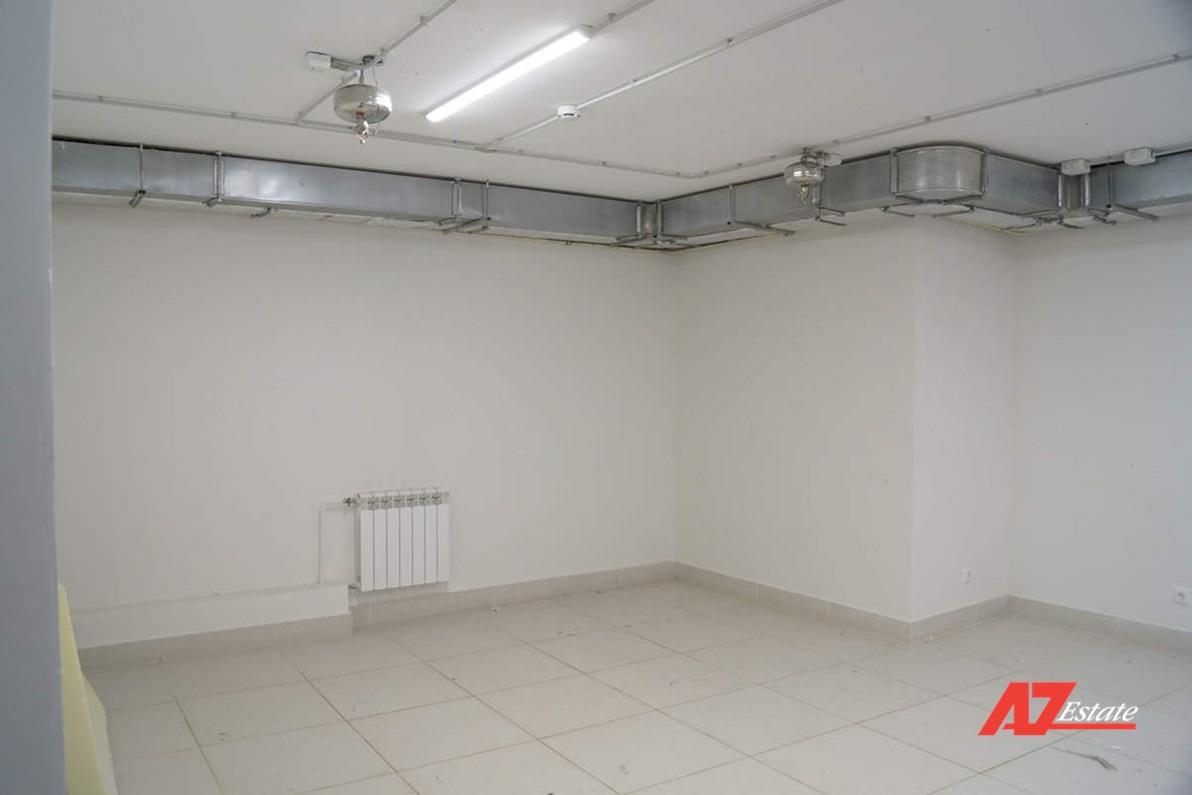 Аренда помещения 77 кв. м в Южном Бутово - фото 6