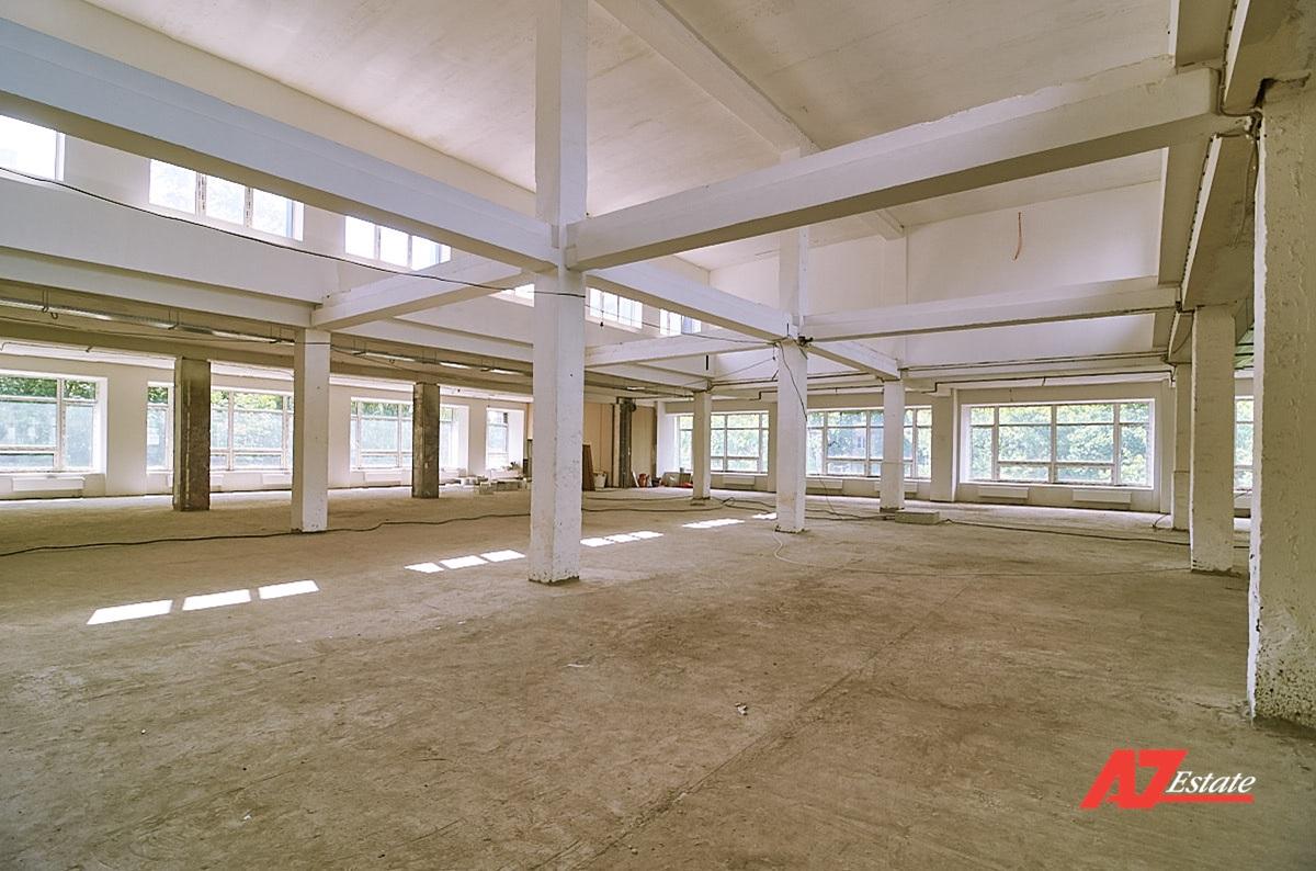 Аренда помещения 274 кв. м в ТЦ, м. Бауманская  - фото 5