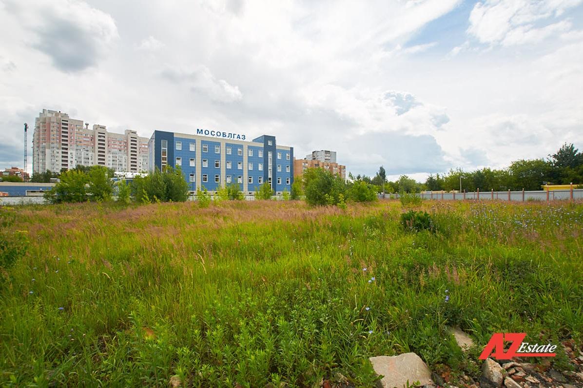 Продажа участка 0,8 Га в Красногорске - фото 3