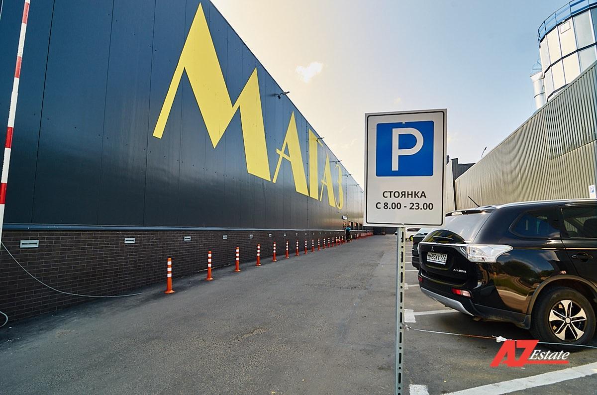 Аренда магазина 89.19 кв.м в Химках - фото 5