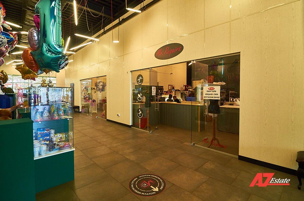 Аренда магазина 89.19 кв.м в Химках - фото 4