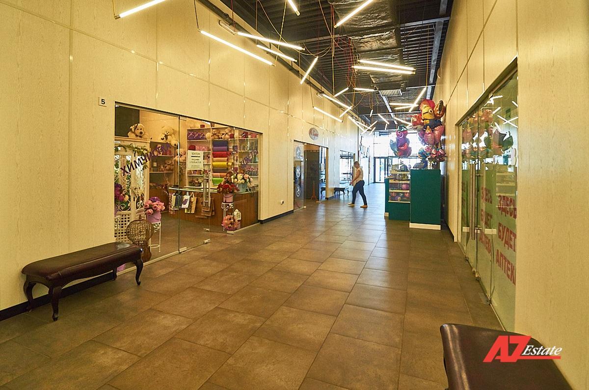 Аренда магазина 89.19 кв.м в Химках - фото 2