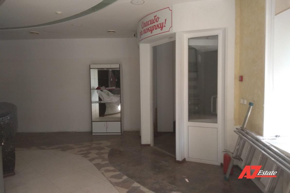 Аренда ПСН 219 кв.м в Балашихе-1 - фото 7
