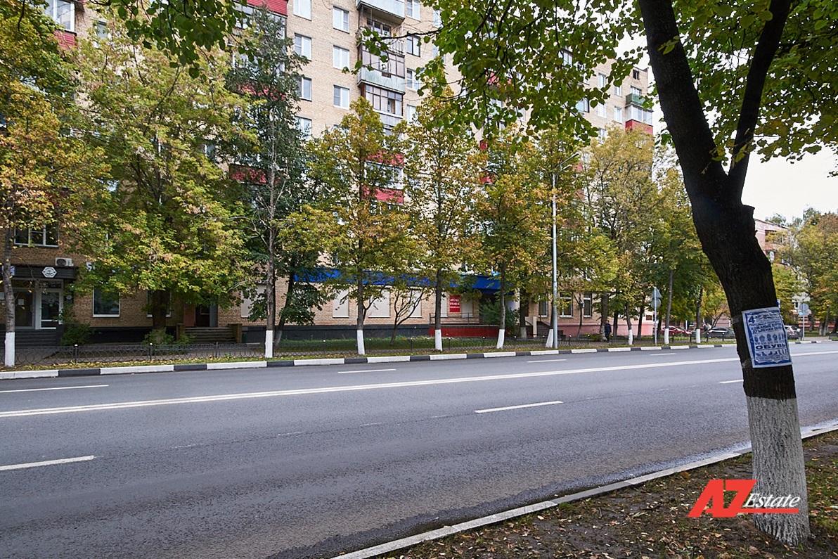 Аренда ПСН 219 кв.м в Балашихе-1 - фото 11