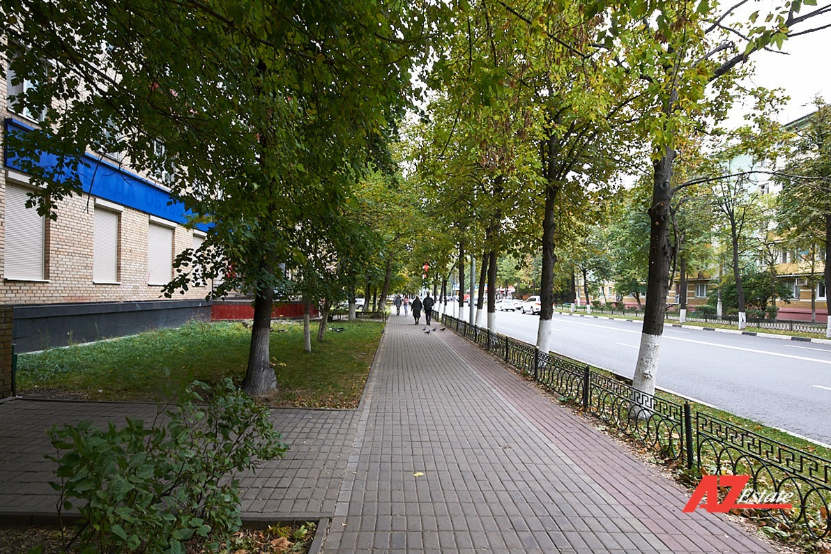 Аренда ПСН 219 кв.м в Балашихе-1 - фото 9