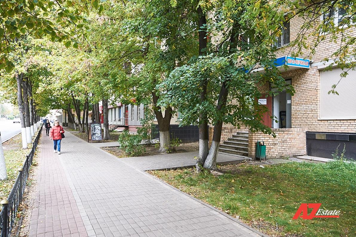 Аренда ПСН 219 кв.м в Балашихе-1 - фото 10