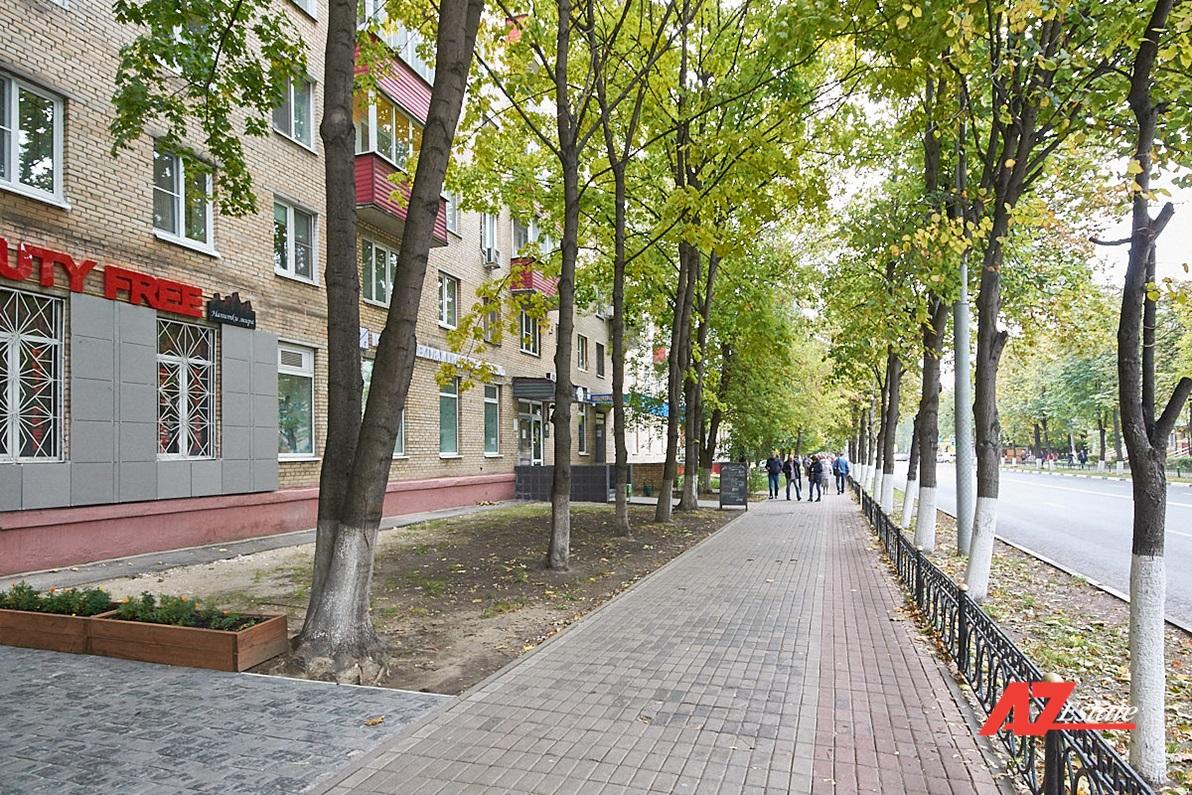Аренда ПСН 219 кв.м в Балашихе-1 - фото 3