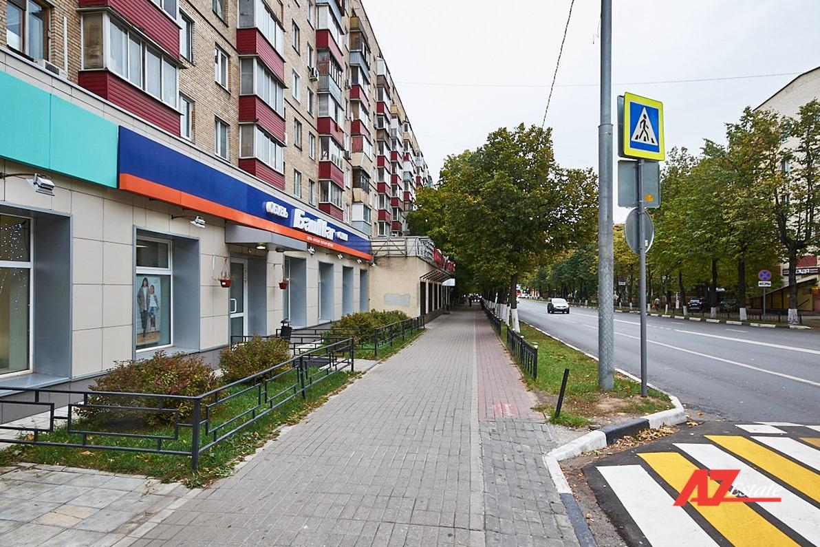 Аренда ПСН 219 кв.м в Балашихе-1 - фото 4