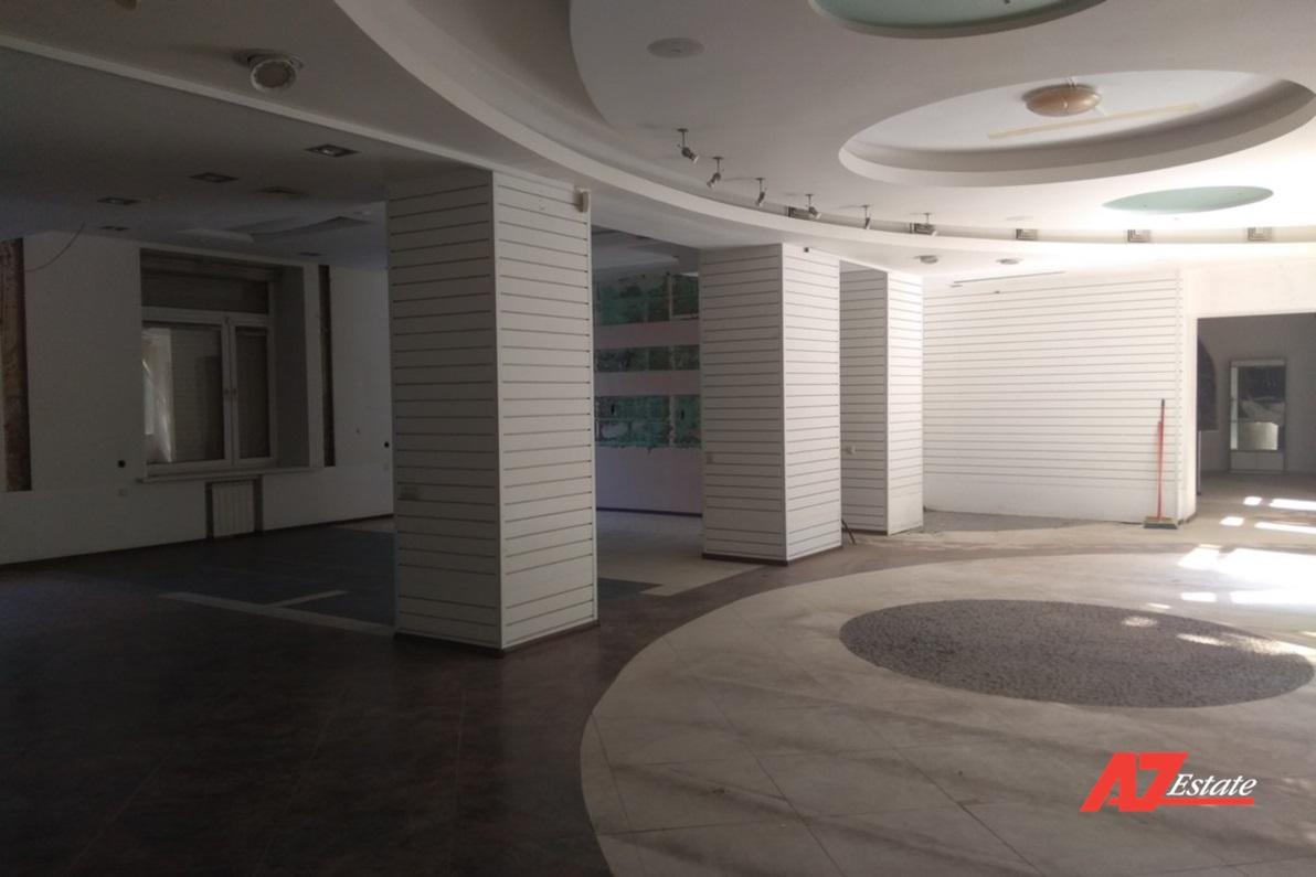 Аренда ПСН 219 кв.м в Балашихе-1 - фото 12