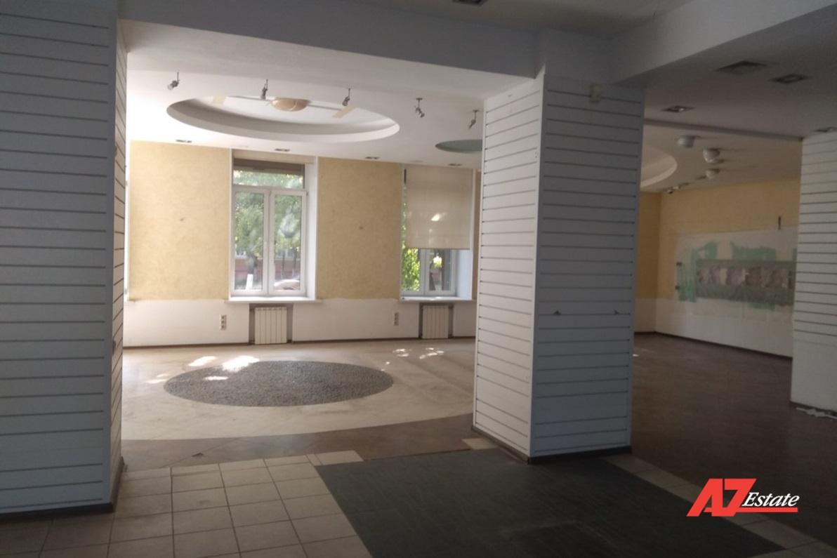 Аренда ПСН 219 кв.м в Балашихе-1 - фото 2