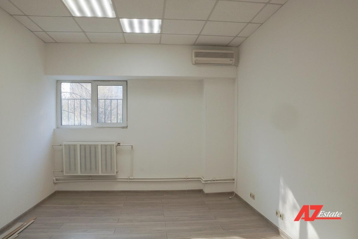 Офисный блок в аренду 71 кв. м Октябрьское поле - фото 5