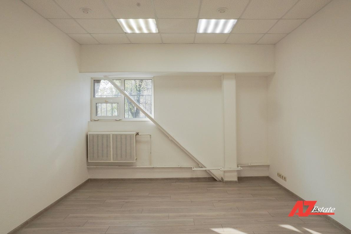 Офисный блок в аренду 71 кв. м Октябрьское поле - фото 6