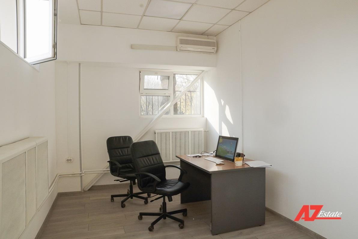 Офисный блок в аренду 71 кв. м Октябрьское поле - фото 7