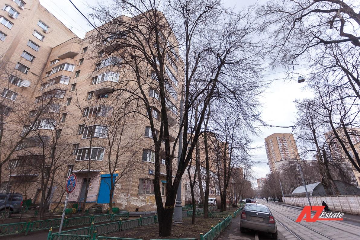 Аренда ПСН  225м2 м. Бульвар Рокоссовского  - фото 1