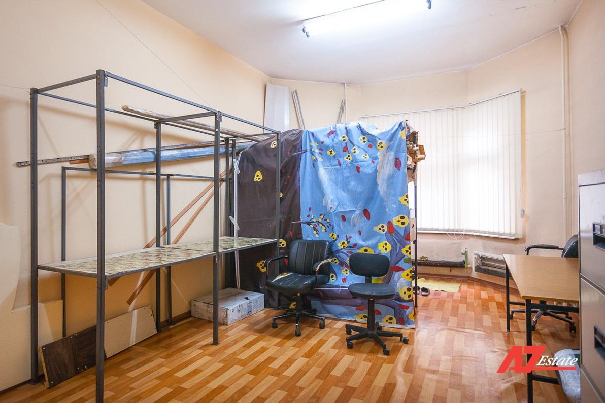 Аренда ПСН  225м2 м. Бульвар Рокоссовского  - фото 9