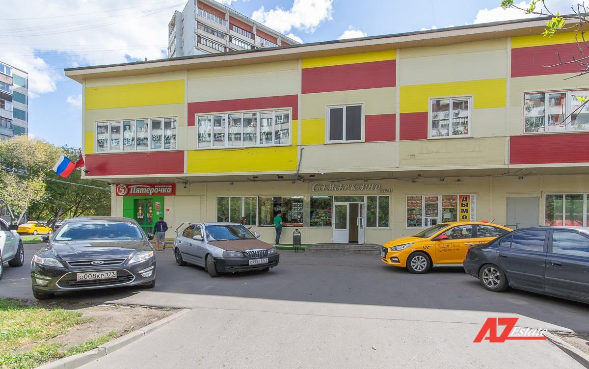 Аренда ПСН 18,5 кв.м в Люблино - фото 2