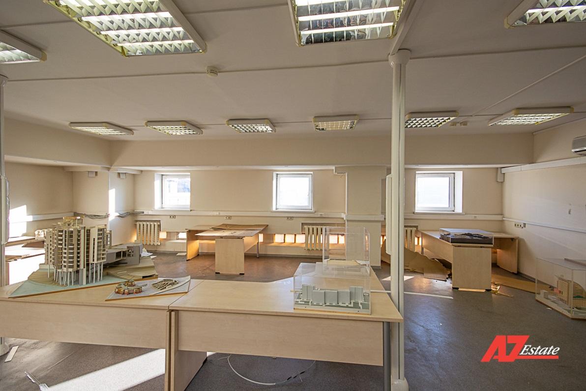 Аренда офиса 143 кв.м метро Маяковская - фото 2