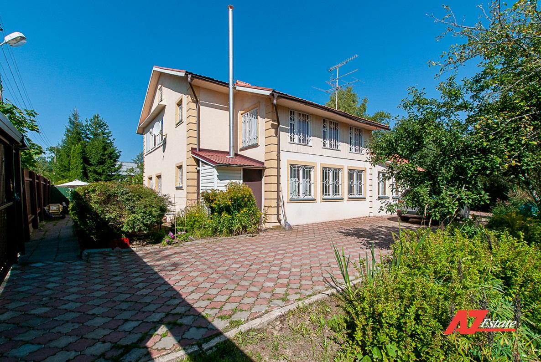 Продажа дома 267 кв.м, Истринский район - фото 2