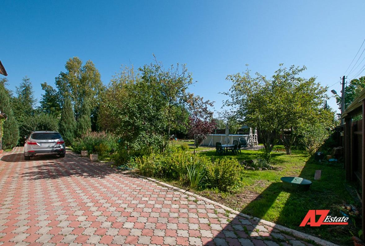 Продажа дома 267 кв.м, Истринский район - фото 3
