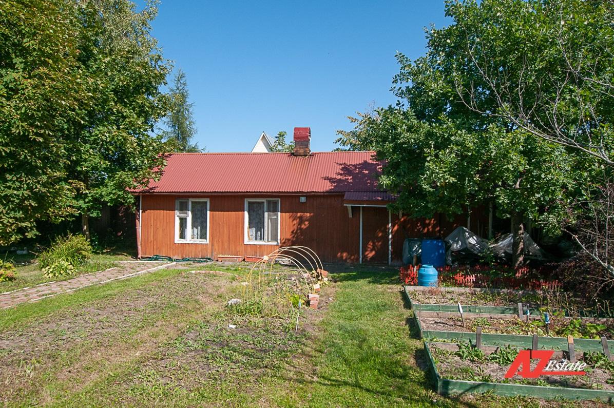Продажа дома 267 кв.м, Истринский район - фото 5