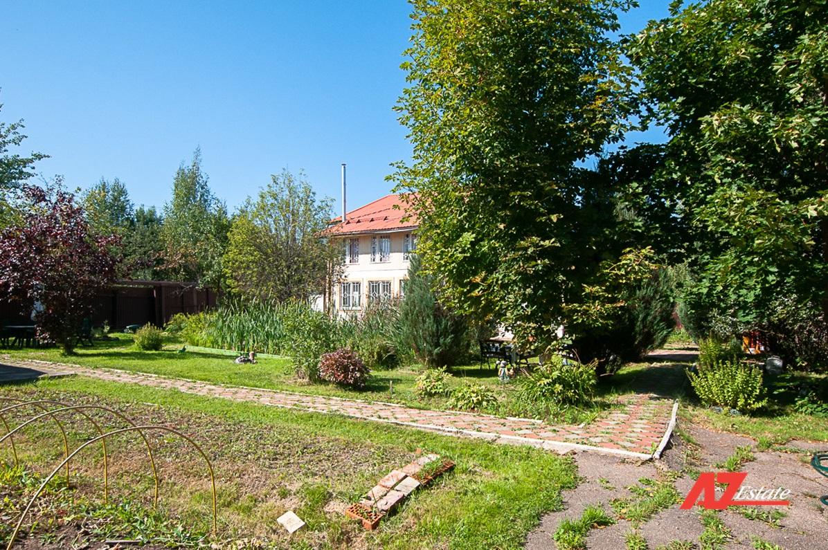 Продажа дома 267 кв.м, Истринский район - фото 6