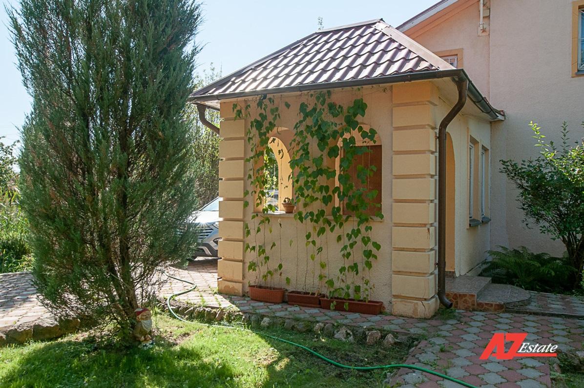 Продажа дома 267 кв.м, Истринский район - фото 10