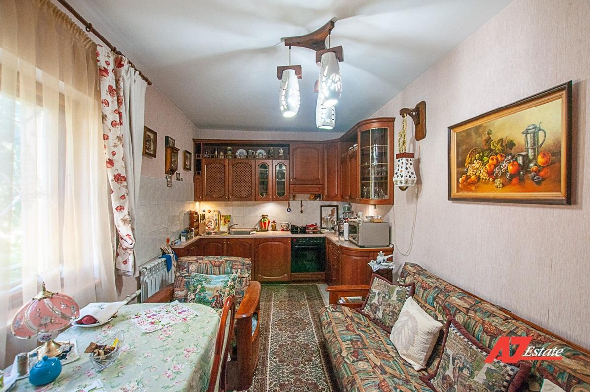 Продажа дома 267 кв.м, Истринский район - фото 11
