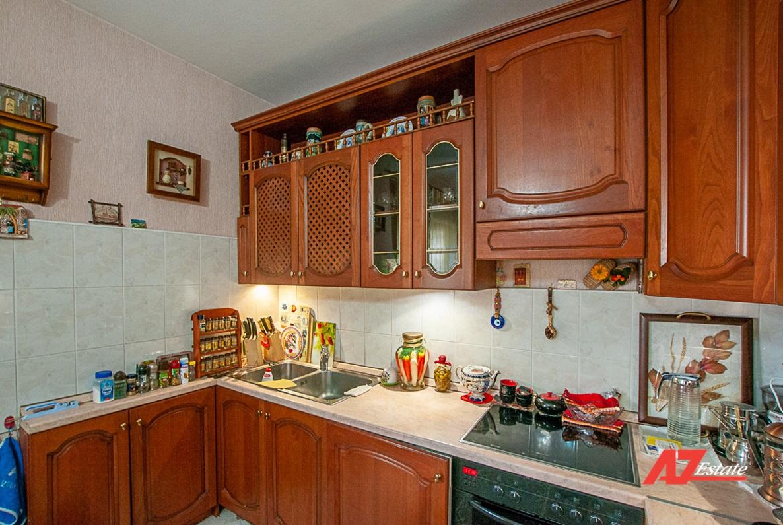 Продажа дома 267 кв.м, Истринский район - фото 12