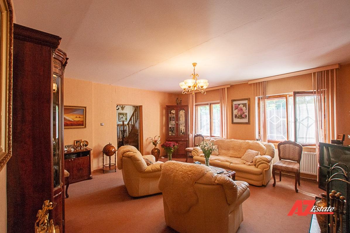 Продажа дома 267 кв.м, Истринский район - фото 13