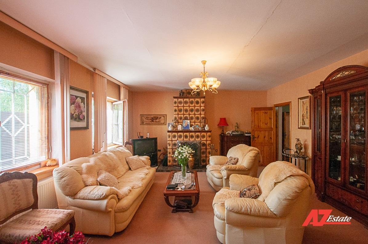 Продажа дома 267 кв.м, Истринский район - фото 14