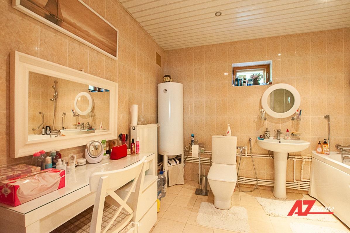Продажа дома 267 кв.м, Истринский район - фото 15