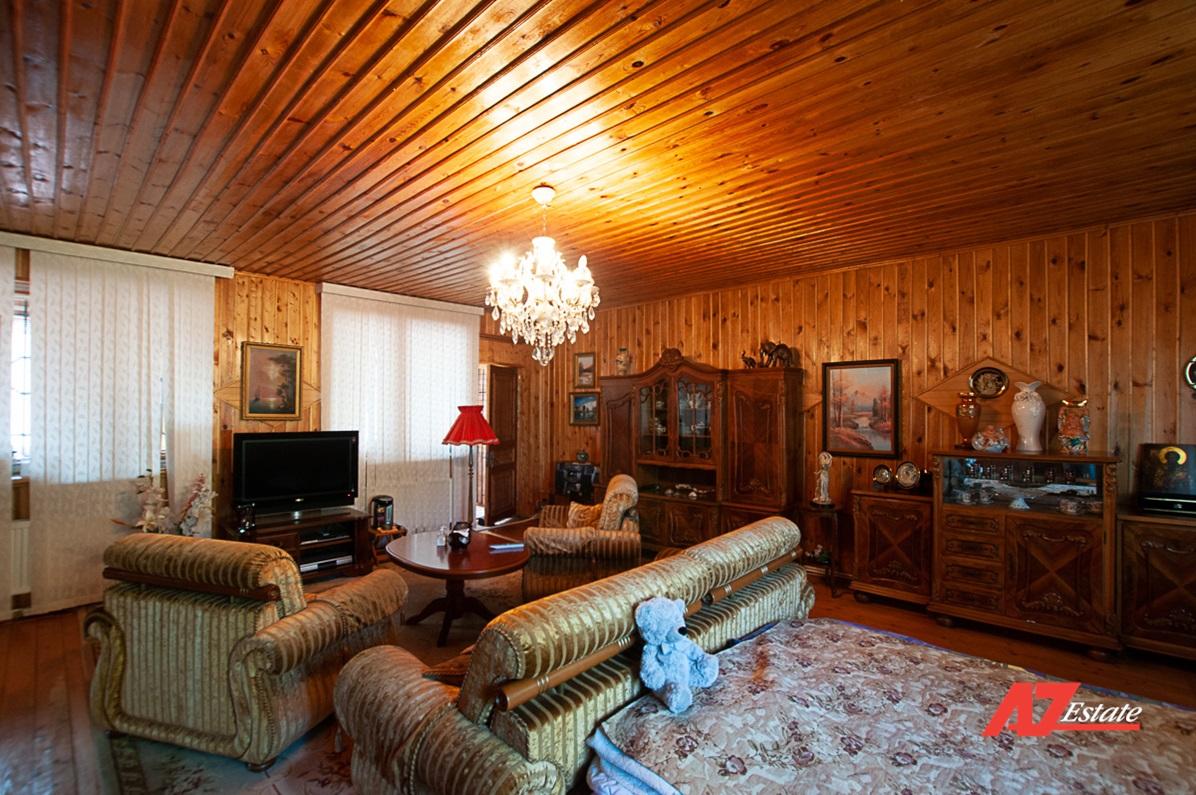 Продажа дома 267 кв.м, Истринский район - фото 18