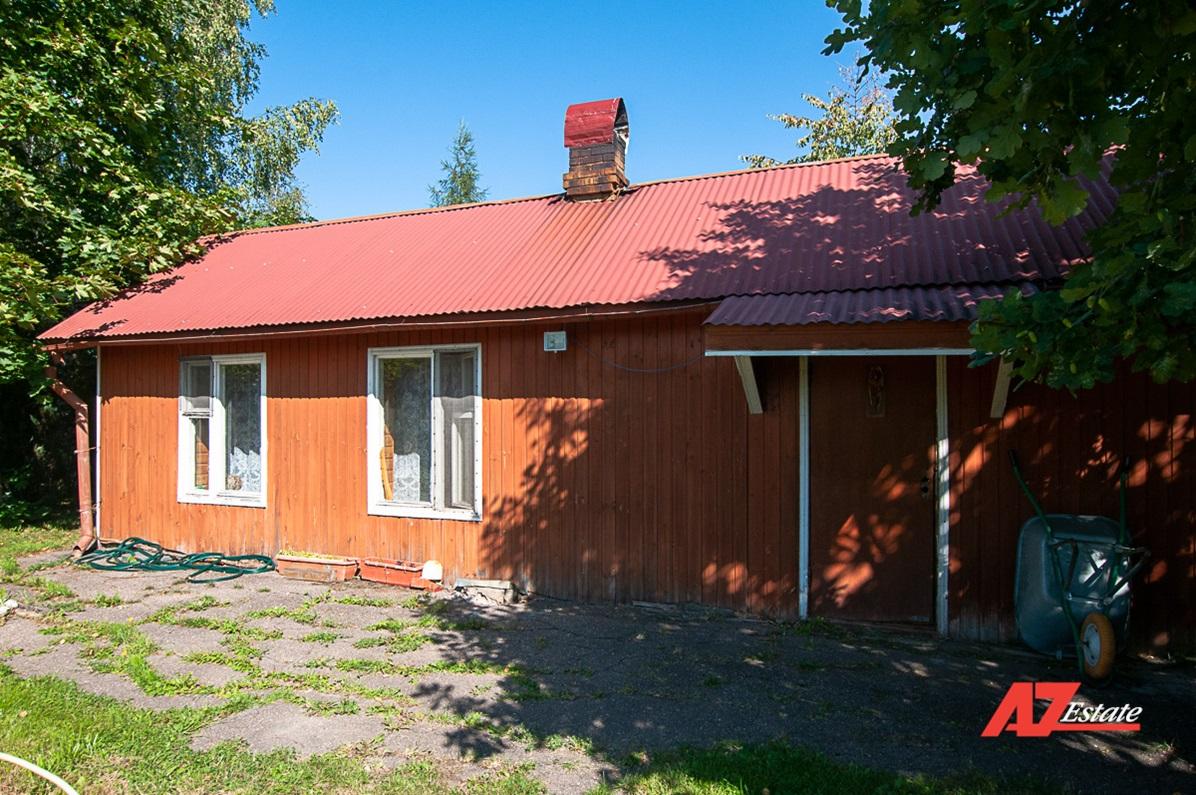 Продажа дома 267 кв.м, Истринский район - фото 22