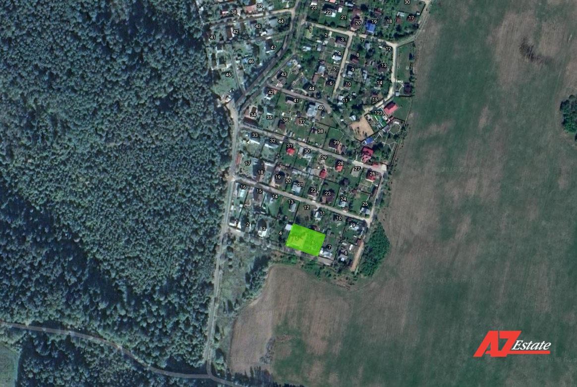 Продажа дома 267 кв.м, Истринский район - фото 24