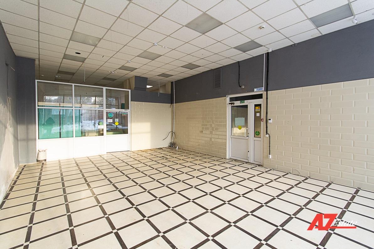 Аренда магазина 150 кв.м на Таганке - фото 5