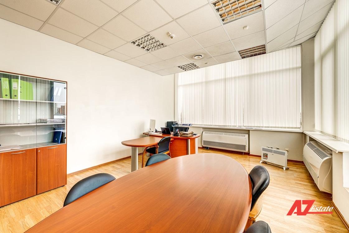 Аренда здания (офис) по улице Образцова, 4А, корп.1 - фото 9
