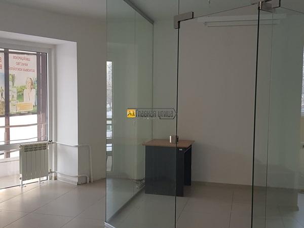 Продажа офисного помещения  ул.Республики 86