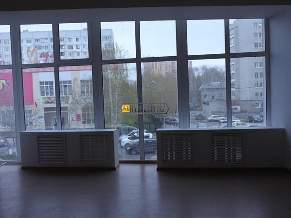 Аренда офисного помещения Ямская 96а к1