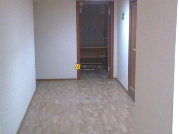 Сдается помещение по адресу Сургутская 11к3\6 площадью 239кв.м