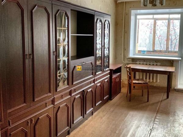 Продажа квартиры  ул.Войкова дом 29