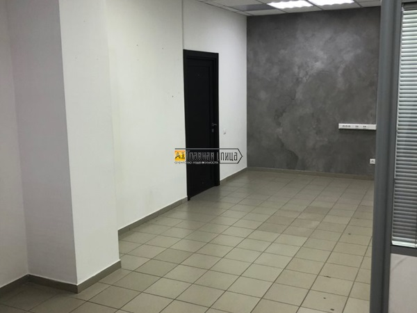 Аренда офиса Кирова 40