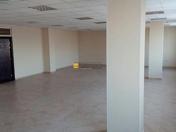 Продажа офиса по адресу ул. Ленина 2а блок Б